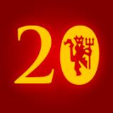 Manchester_United's Photo